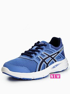 asics-gel-excite-5-bluenbsp