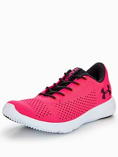 under-armour-uanbsprapid-pinknbsp