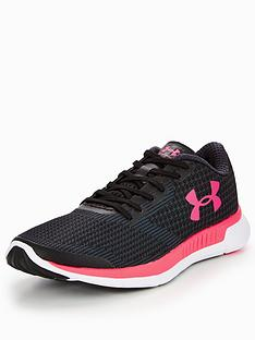 under-armour-charged-lightning-blackpinknbsp