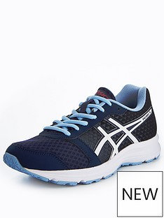 asics-patriot-8-bluewhitenbsp