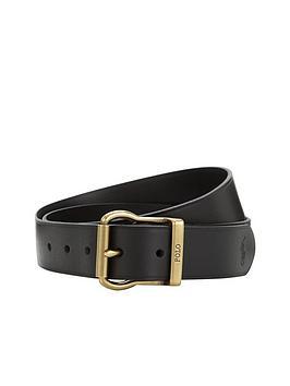 polo-ralph-lauren-ralph-lauren-buckle-leather-belt