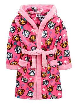 paw-patrol-all-over-print-girls-robe
