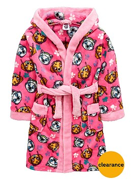 paw-patrol-all-over-print-girls-robe