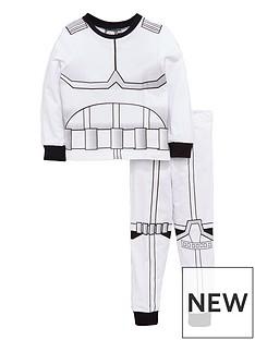 star-wars-starwars-boys-storm-trooper-pyjamas