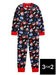 star-wars-starwars-boys-sleepsuit