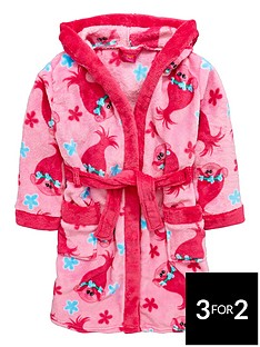 dreamworks-trolls-all-over-print-girls-robe
