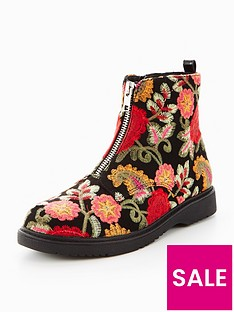 v-by-very-ebony-embroidered-zip-boot