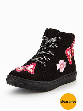mini-v-by-very-beatrix-embroidered-hi-top