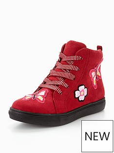mini-v-by-very-beatrix-embroidered-hi-top-boot