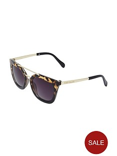 river-island-river-island-girls-sasha-tort-brow-bar-sunglasses