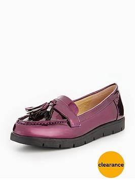 v-by-very-anastasia-older-girls-tassel-shoe