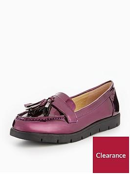 v-by-very-anastasia-older-girls-tassel-shoes-purple