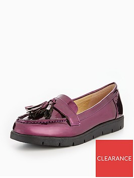 v-by-very-anastasia-older-girls-tassel-shoes-purple