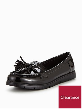 v-by-very-anastasia-older-girls-tassel-shoe