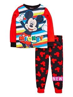 mickey-mouse-mickey-mouse-boys-pyjamas