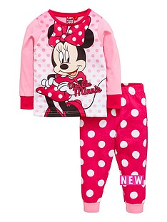 minnie-mouse-minnie-mouse-girls-pyjamas