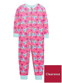 my-little-pony-girls-sleepsuit