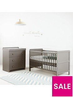 little-acorns-grey-dresser-and-changer-unit