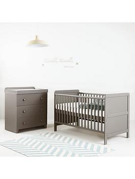 little-acorns-grey-dresser-and-changer-unit