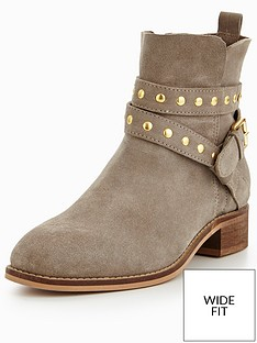 v-by-very-arla-wide-fit-real-suede-stud-flat-ankle-boot-taupe