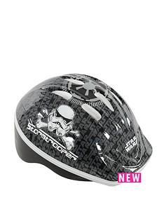 star-wars-stormtrooper-helmet