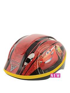 cars-3-helmet