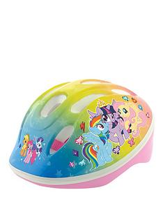 my-little-pony-helmet