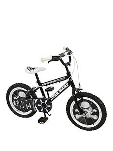 star-wars-stormtrooper-16-inch-bike