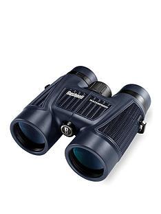 bushnell-h20-8x42-fully-waterproof-binoculars-black