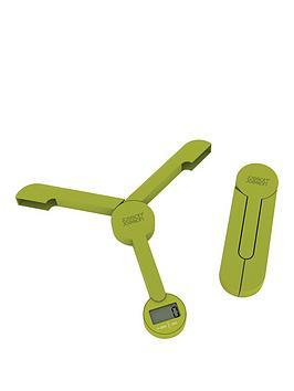 joseph-joseph-tri-scale-green