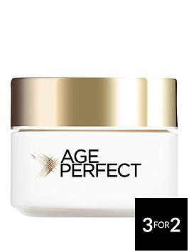 loreal-paris-age-perfect-day-cream-50ml