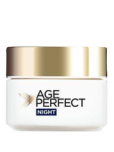loreal-paris-l039oreacuteal-paris-age-perfect-night-cream-50ml