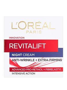 loreal-paris-l039oreacuteal-paris-revitalift-anti-wrinkle-amp-firming-night-cream-50ml