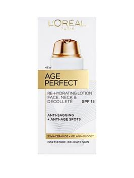 loreal-paris-age-perfect-face-neck-andnbspdecollete-spf15-50ml