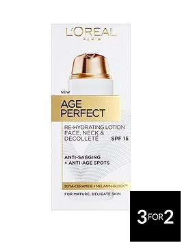 loreal-paris-l039oreacuteal-paris-age-perfect-face-neck-amp-decollete-spf15-50ml