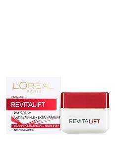 loreal-paris-l039oreal-paris-revitalift-anti-wrinkle-firming-day-cream
