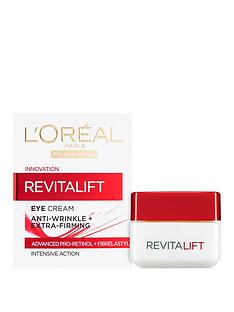 loreal-paris-l039oreal-paris-revitalift-anti-wrinkle-firming-eye-cream