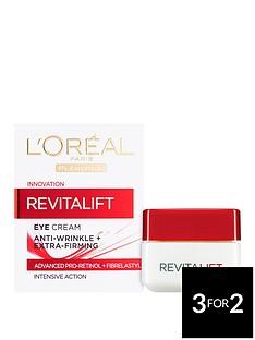 loreal-paris-l039oreal-paris-revitalift-anti-wrinkle-firming-eye-cream