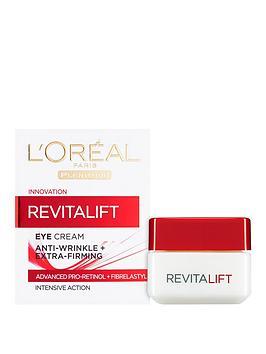 loreal-paris-revitalift-anti-wrinkle-firming-eye-cream