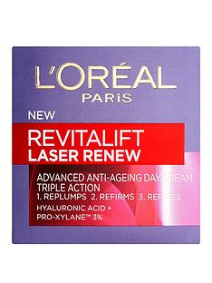 loreal-paris-l039oreacuteal-paris-revitalift-laser-renew-day-cream-50ml