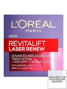 loreal-paris-revitalift-laser-renew-day-cream-50ml