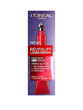 loreal-paris-l039oreacuteal-paris-revitalift-laser-eye-cream-15ml