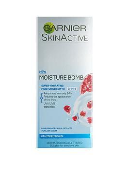 garnier-moisture-bomb-3-in-1-day-cream