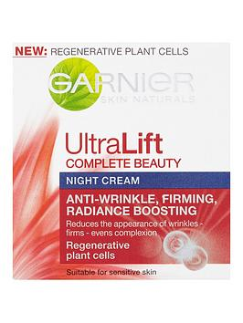 garnier-garnier-ultralift-anti-wrinkle-firming-night-cream-50ml