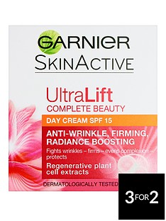 garnier-garnier-ultralift-anti-wrinkle-firming-day-cream-spf-15