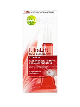 garnier-ultralift-eye-cream-15ml