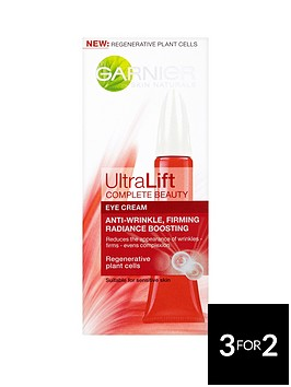 garnier-ultralift-eye-cream-15ml