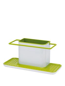 joseph-joseph-sink-caddy-large-green