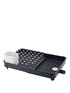 joseph-joseph-extend-expandable-dish-rack-in-grey