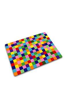joseph-joseph-tutti-fruttinbspwork-top-saver-30-x-40-cm